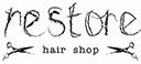 巣鴨 hair shop restore(レストア)