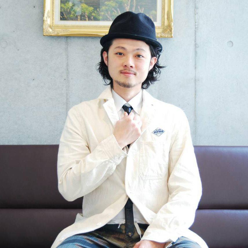 Masahiro Kanayama